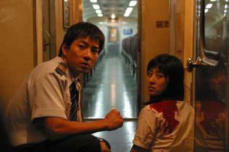 http://ircity.files.wordpress.com/2010/01/red_eyes-7.jpg
